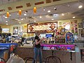 Puccino's Cafe Metaire Road, Old Metairie Louisiana 01.jpg