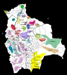 Pueblos originarios de Bolivia.png