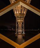 Puente Gobernador Nobre de Carvalho, Macao, 2013-08-08, DD 05.jpg