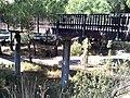 Puente de madera (Islantilla).jpg