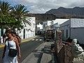 Puertonieveswiki gran canaria.jpg