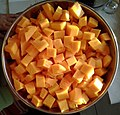 Pumpkin based food preparation in Poland (9).jpg