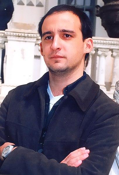 File:Punto de Prensa (4790120023).jpg