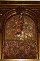 Purgatory and Virgin Mary - Iglesia de Betlem - Barcelona.jpg