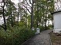 Pushkinskiye Gory, Pskov Oblast, Russia - panoramio (17).jpg