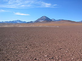 Putana Cerro Colorado Chile 174.jpg