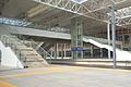 Putian Railway Station platform, 2014-06 08.jpg