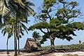 Puuhonua o Honaunau Historical Park, Captain Cook - panoramio (12).jpg