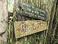 Puyo paseo turístico 5 ene 2015 049 (16031994048).jpg