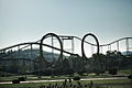 Pyongyang's amusement park.jpg