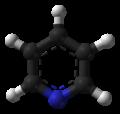 Pyridine-CRC-MW-3D-balls.png