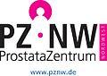 Pznw logo pure magenta www.jpg