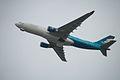 QTR A330-200(A7-ACI) take off @KIX RJBB (3375799472).jpg