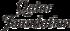 Qatar foundation logo.PNG