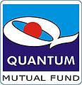 Quantum Mutual Fund 180.jpg