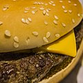 Quarter Pounder Cheese Burger.jpg