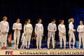 Quarter finals Challenge International de Saint-Maur 2013.jpg