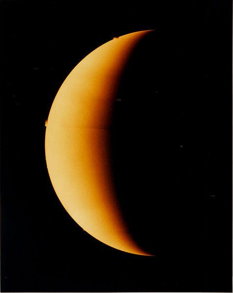 Datei:Quater Venus phase.jpg