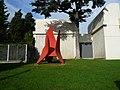 Quatre Ales (Calder) P1410996.JPG