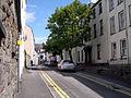 Quay Street Carmarthen - geograph.org.uk - 1440733.jpg