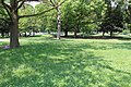 Queen's Park, Toronto. View from south.jpg