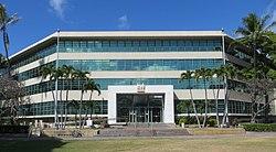 Hawai'i Department of Education