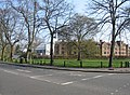 Queens' College - geograph.org.uk - 783133.jpg
