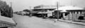 Queensland State Archives 475 Shamrock Street Blackall March 1938.png