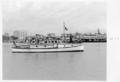 Queensland State Archives 4969 Vessel Ferret 1952.png