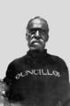 Queensland State Archives 5846 Lifou man Torres Strait Island Region 20 July 1911.png