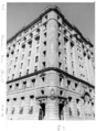Queensland State Archives 6370 Taxation Building QIF February 1959.png