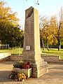 Quetigny-FR-21-monument aux morts-06.JPG
