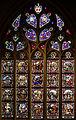 Quimper - Cathédrale Saint-Corentin - PA00090326 - 045.jpg