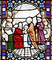 Quimper - Cathédrale Saint-Corentin - PA00090326 - 100.jpg