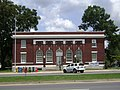 Quitman Post Office.jpg