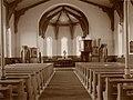 Råholt kirke T042 01 0325.jpg