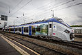 Régiolis Région Alsace SNCF B83547M TER 830910 à Strasbourg 28 avril 2014-05.jpg