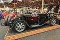 Rétromobile 2017 - Bugatti Type 55 - 1932 - 003.jpg