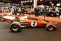 Rétromobile 2017 - Ferrari 312 B2 - 1972 - 001.jpg