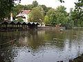 Röhrensee Bootshaus.JPG