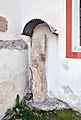 Römerstein Kirchhof St. Margarethen im Lungau 02.jpg