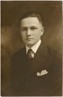 Portrait photography - Wikipedia