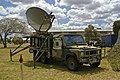 RAAF 1CCS Land Rover 6x6 Parakeet at RAAF Base Wagga.jpg