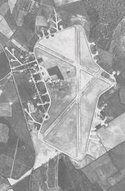 RAF Silverstone 1945.png