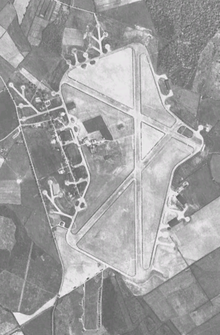 RAF Silverstone 1945.png