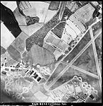 RAF Stansted Mountfitchet - 8 May 1948.jpg