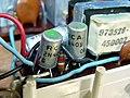 RCA Victor Co. -Transistor Radio Pockette 1-TP-2E detail.jpg