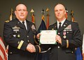 RDECOM officer retires after 28 years of service (26698134435).jpg