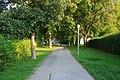 REI Erasmus-Grasser-Promenade.jpg