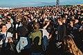 RF 0107 Festival-Area-Sunny Krists Luhaers-25 (35901235455).jpg